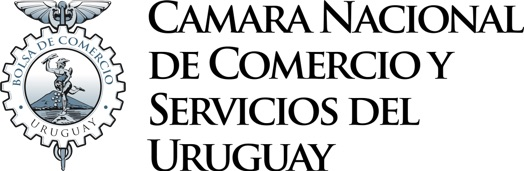 Chamber of commerce of Uruguay